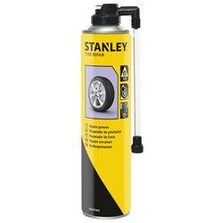 Stanley 007083 Gonfia e Ripara 600 ml