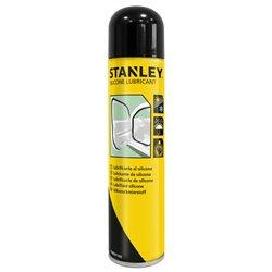 Stanley 007100 Lubrificante al silicone 300 ml