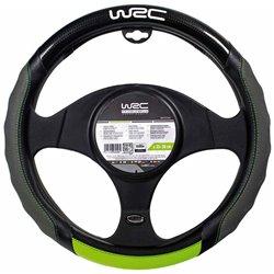 WRC 7256 Coprivolante Comfort verde
