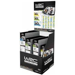 WRC 7408