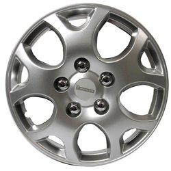 "Michelin 9024 Set 4 copricerchi 16"" mod. 938"