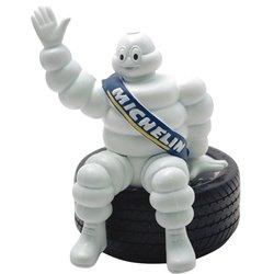 Michelin 9055 Deodorante Bibendum 3D