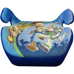 Disney 25611 Seggiolino di sicurezza per bambini 15-36 kg Toy Story
