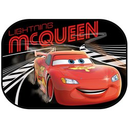 Disney 28311 Tendina parasole laterale Cars 40x60 cm