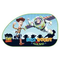 Disney 28402 Tendine parasole laterali a trapezio Toy Story 65x38 cm