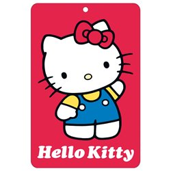 Hello Kitty 077811