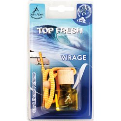 Jean Albert 100526 Conf. 6 pz Top Fresh Virage