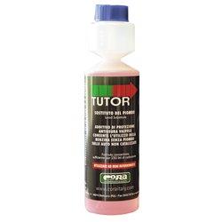 Cora 000116170 Additivo sostitutivo del piombo Tutor 250 ml