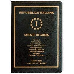 Cora 000120263 Portapatente Classic