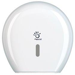 Papernet 406717 Dispenser per carta igienica Mini Jumbo