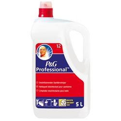 P&G Professional 554880