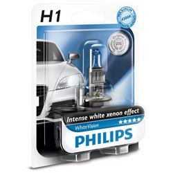 PHILIPS 12258WHVB1