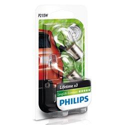 PHILIPS 12499LLECOB2