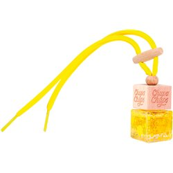 ChupaChups CHP102 Conf. 6 pz deo bottiglietta Lime Lemon 5 ml