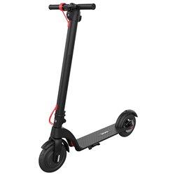 VIVO M-VMONOPS3 E-Scooter pieghevole S3