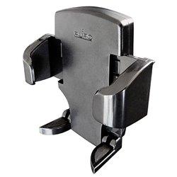 Puro PU012 Supporto universale per bocchette di aerazione auto