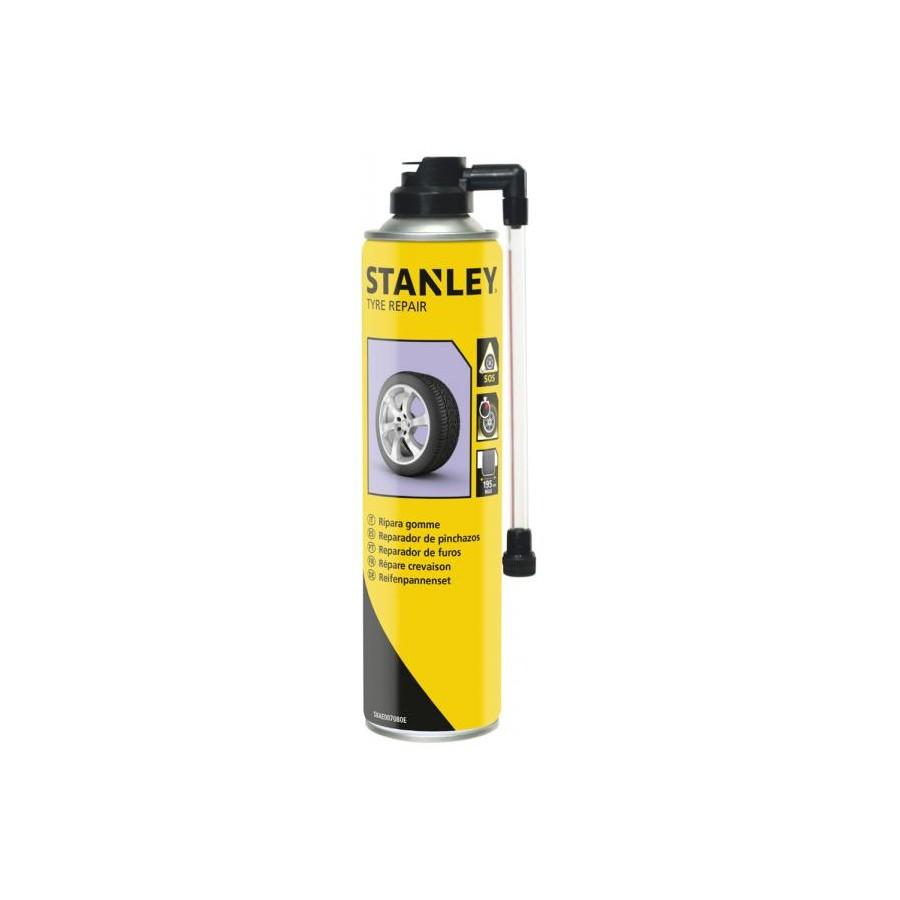 Stanley 007080 Gonfia e Ripara 400 ml