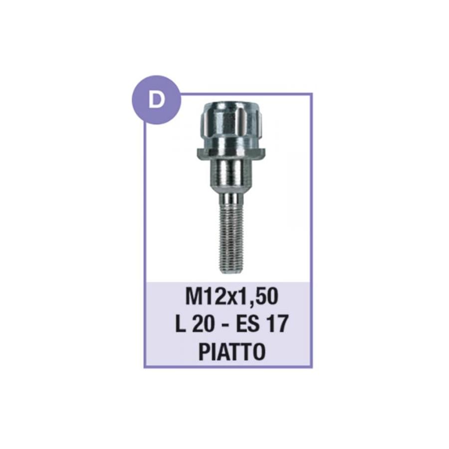 STP 120316 Cart. 12 pz Pulitore filtri anti-particolato diesel 200 ml