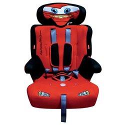 Disney 25938 Seggiolino di sicurezza per bambini 9-36 kg Cars