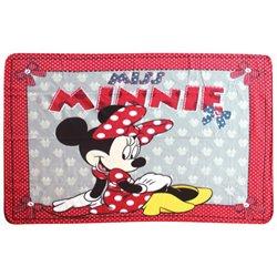 Disney 31401 Copertina da viaggio Minnie
