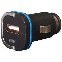 Cora 000120801 Mini presa USB 5V/2.1A