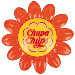 ChupaChups CHP1803 Conf. 6 pz deo Fiore Arancia