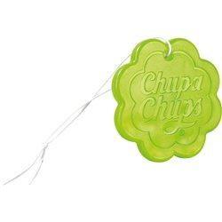 ChupaChups CHP501 Conf. 6 pz deo PVC Mela
