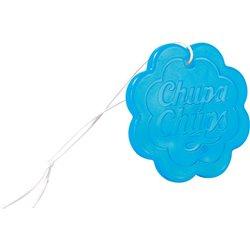 ChupaChups CHP504 Conf. 6 pz deo PVC Vaniglia