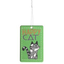 Cora GAT03 Conf. 24 pz deo Kitten Forest