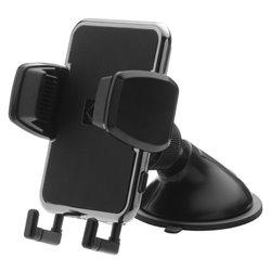KODAK PH203 Supporto smartphone da cruscotto