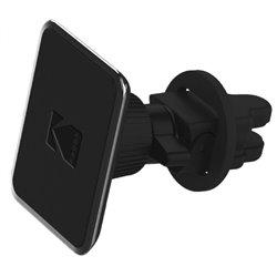KODAK PH212 Supporto magnetico smartphone da bocchetta