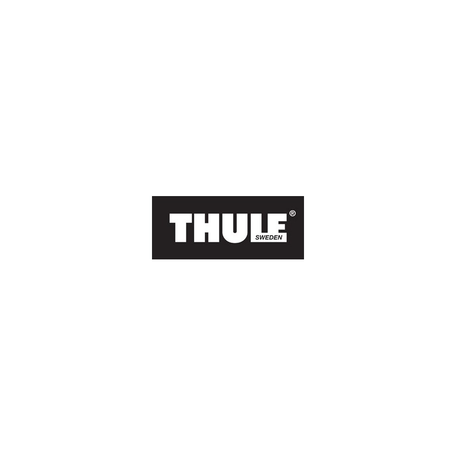 Manufacturer - Thule