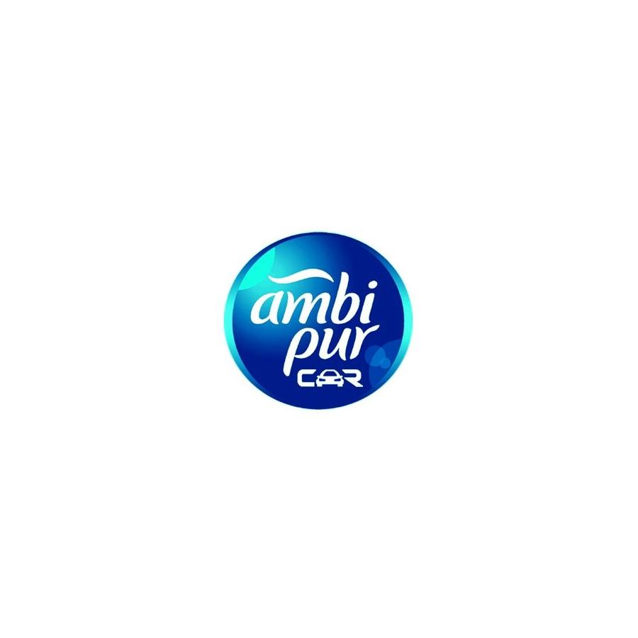 Manufacturer - Ambipur