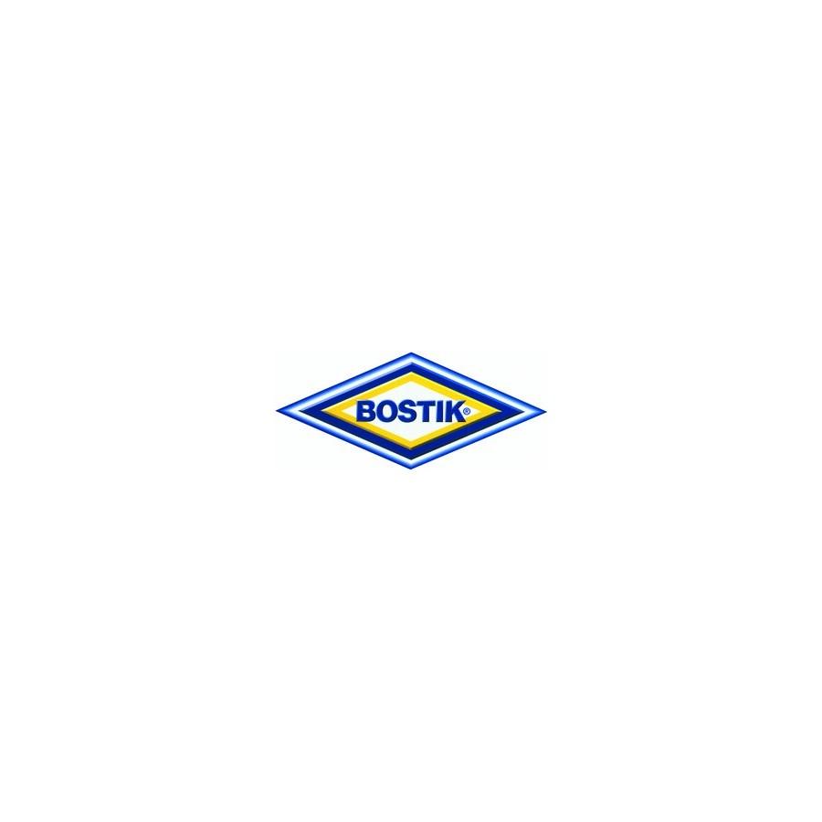 Manufacturer - Bostik