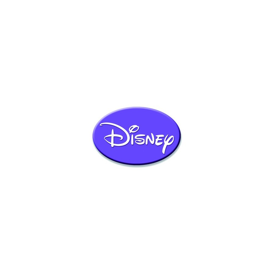 Manufacturer - Disney
