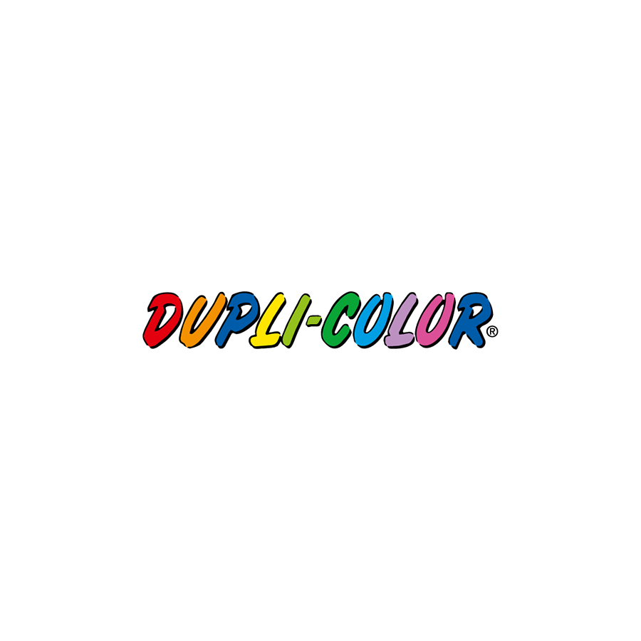 Manufacturer - Dupli-Color