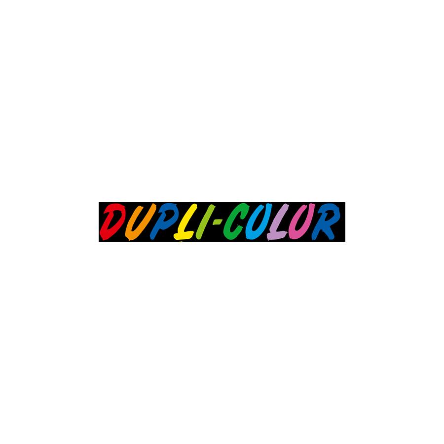 Manufacturer - Dupli-Color