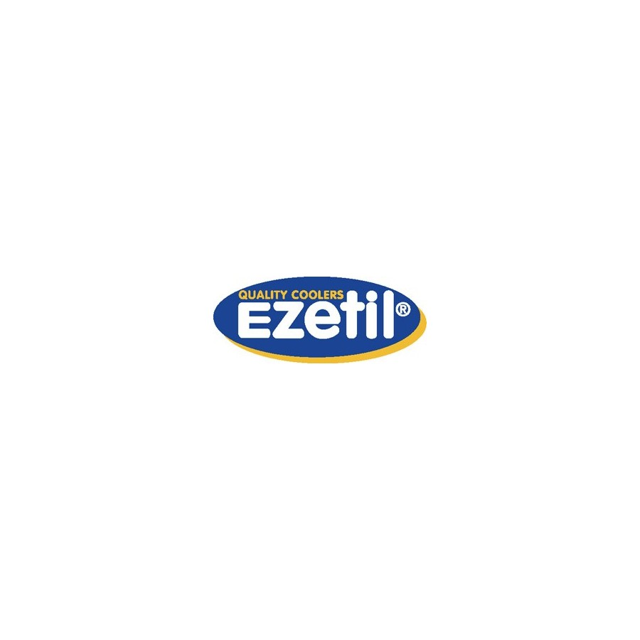 Manufacturer - Ezetil