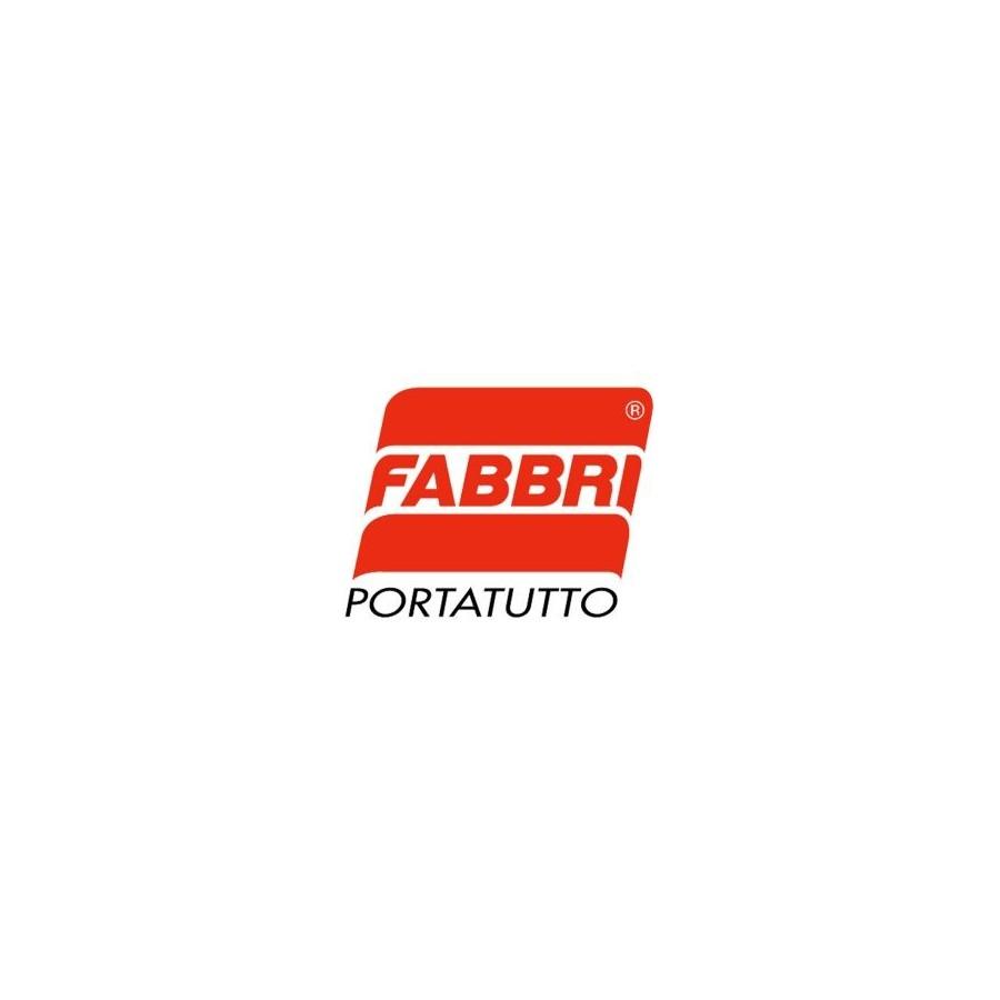 Manufacturer - Fabbri