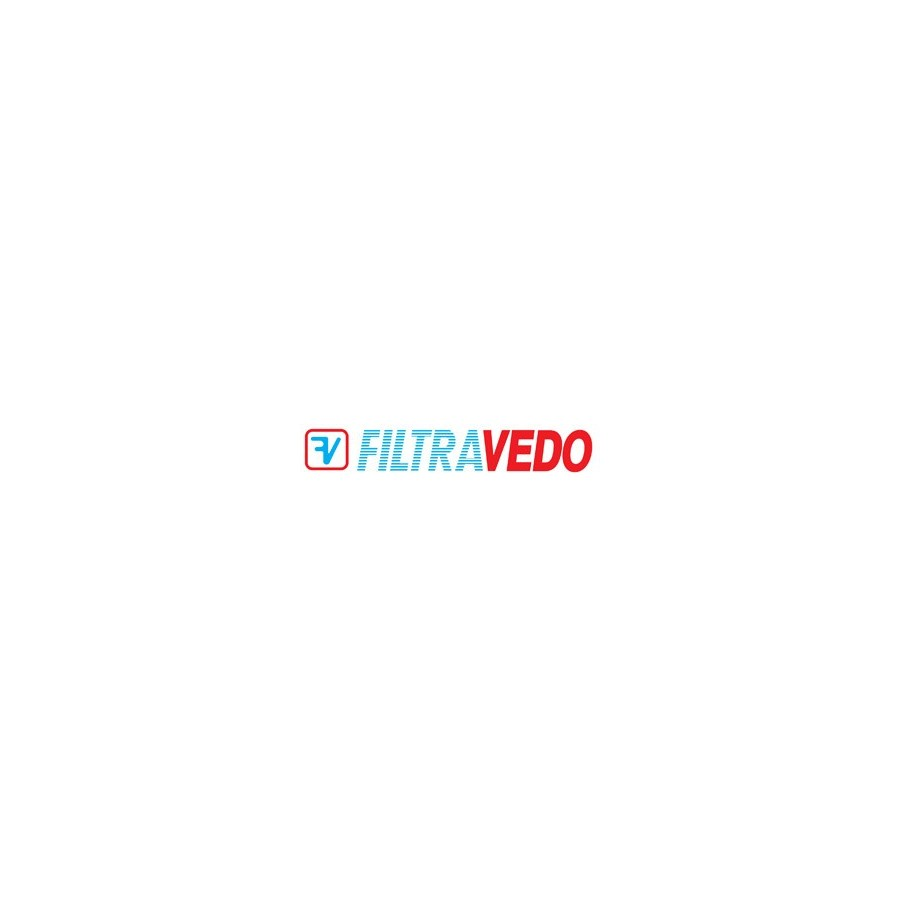 Manufacturer - Filtravedo