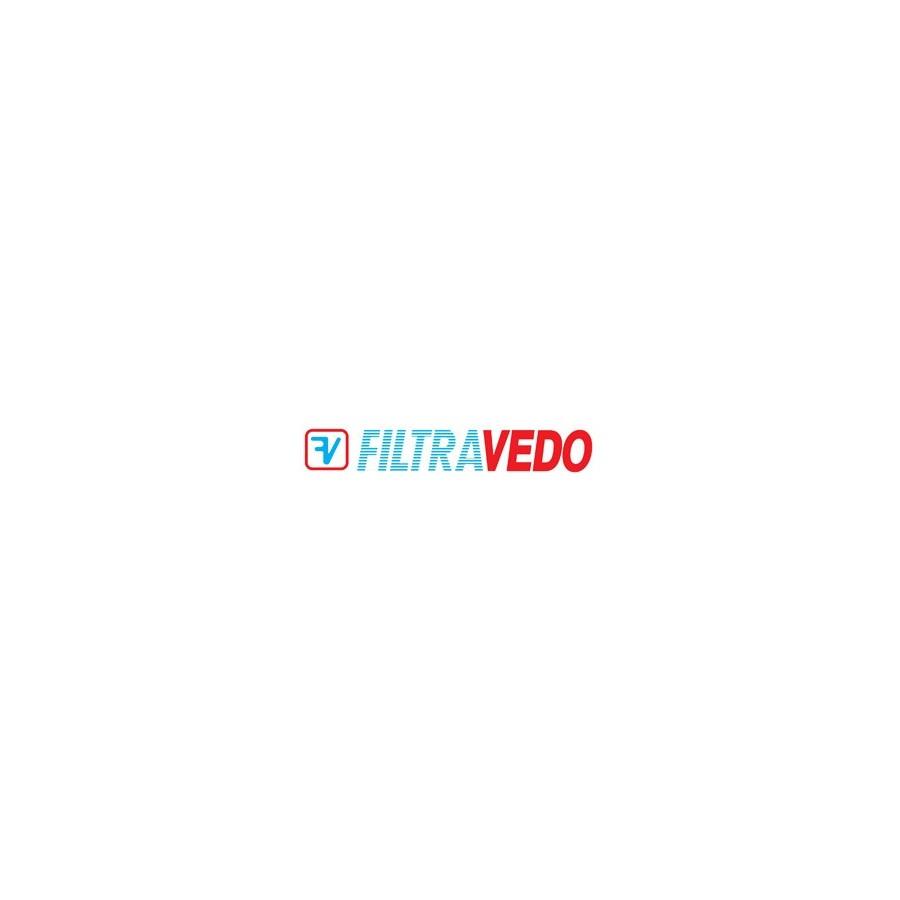 Manufacturer - Filtravedo