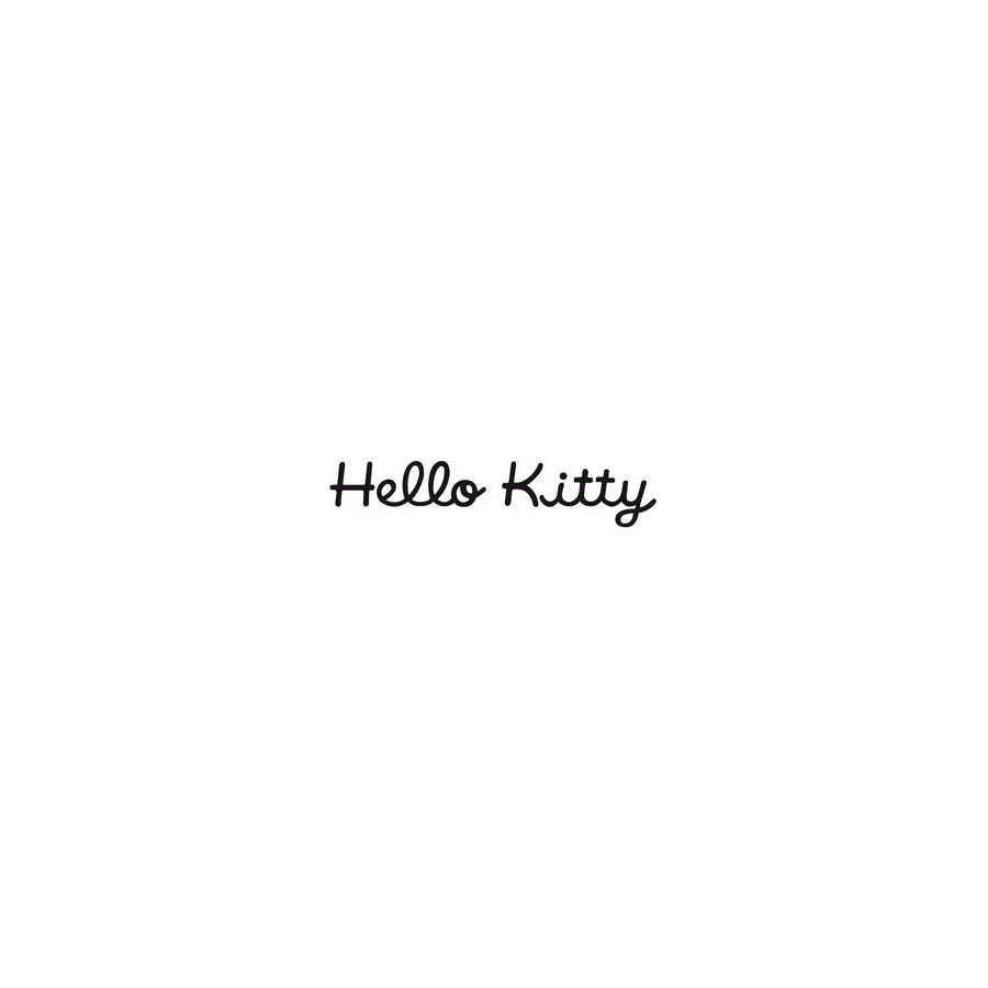 Manufacturer - Hellokitty