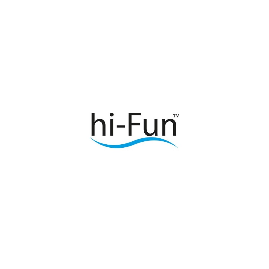 Manufacturer - Hi-Fun