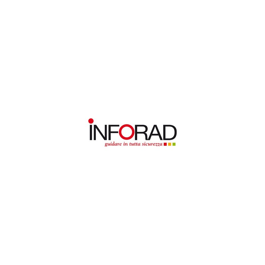 Manufacturer - Inforad