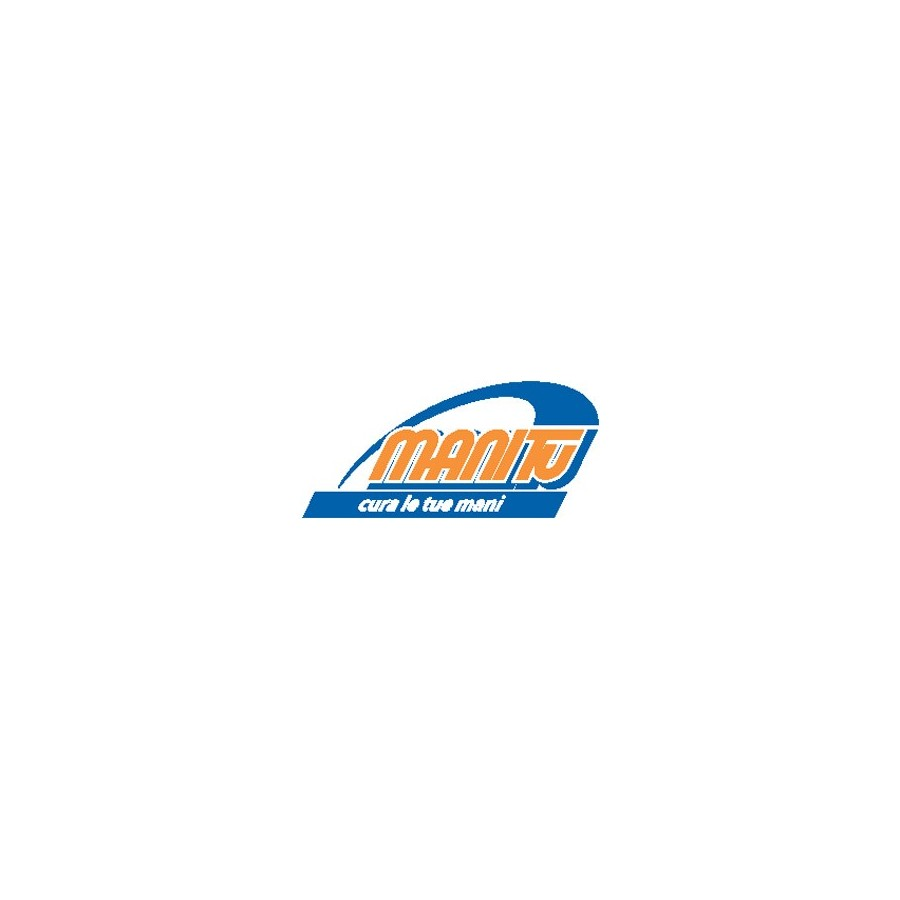 Manufacturer - Manitu