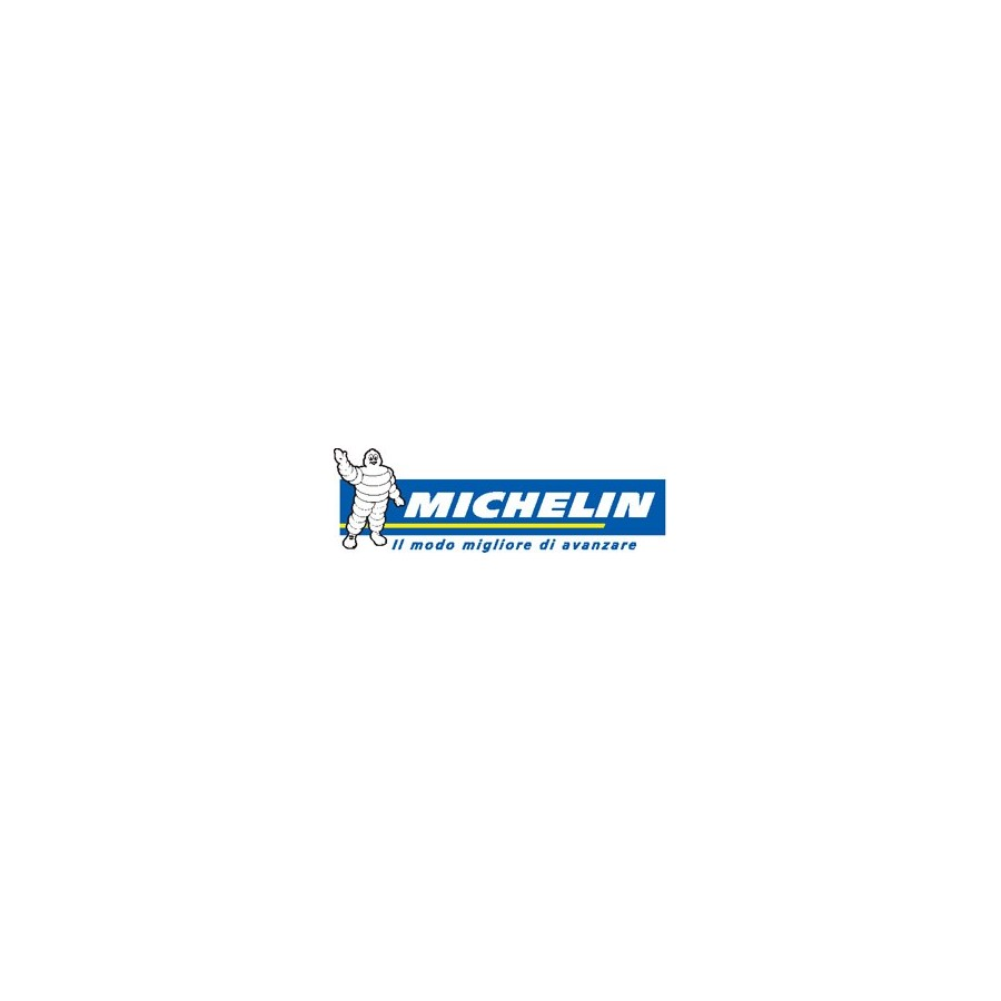 Manufacturer - Michelin