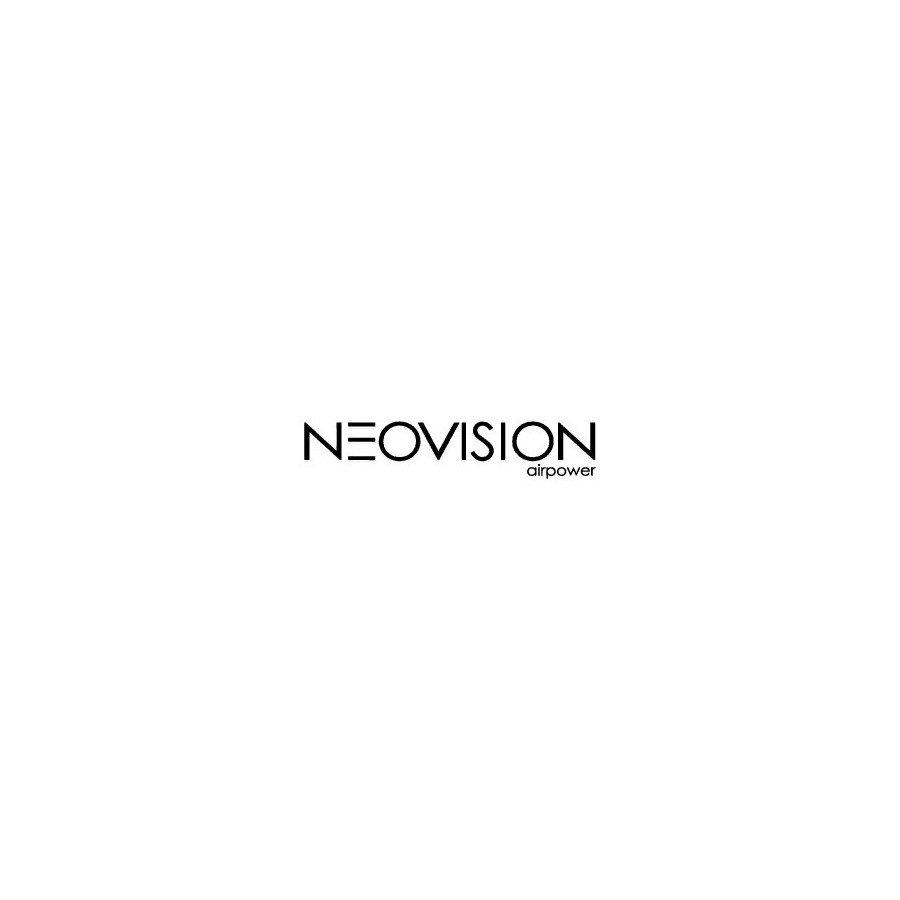Manufacturer - Neovision