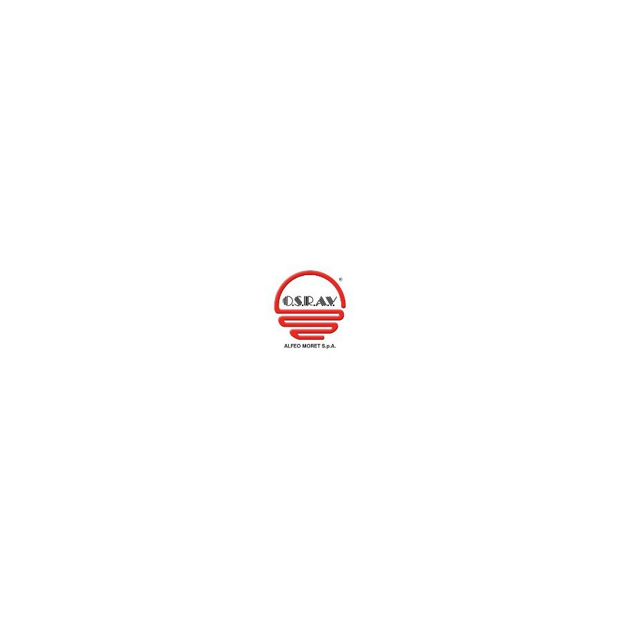 Manufacturer - Osrav