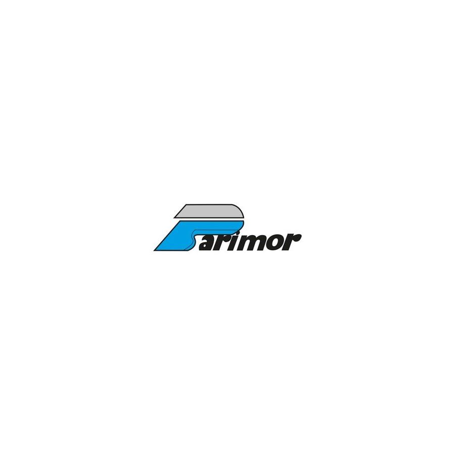 Manufacturer - Parimor