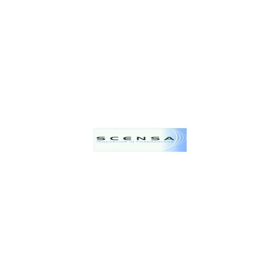 Manufacturer - Scensa
